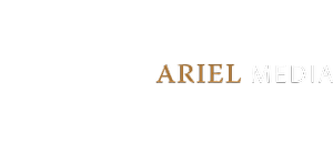 Ariel Media
